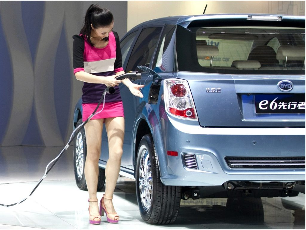 byd-e6-electric-cars431
