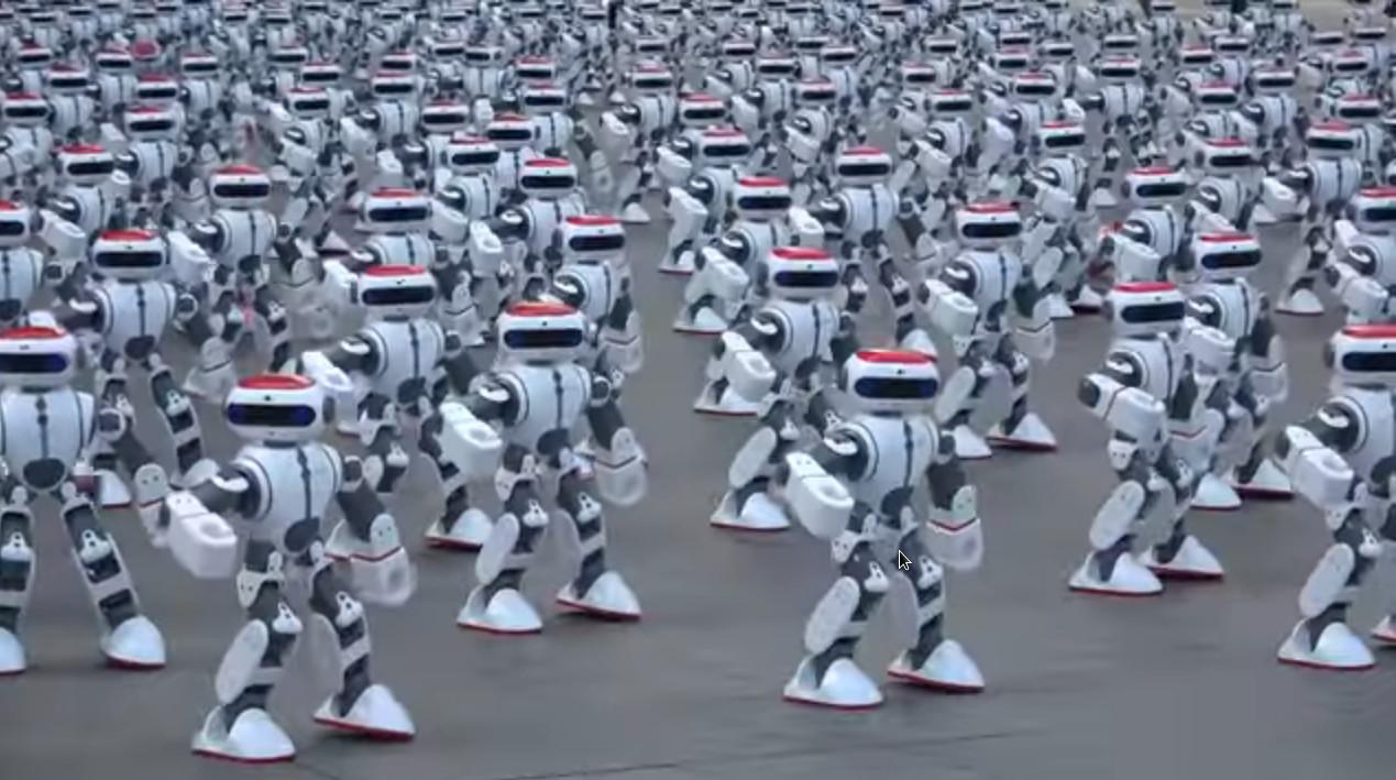 dancing-robots-china-1