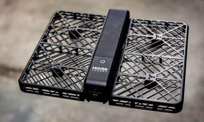 fd-hover-camera-drone-14