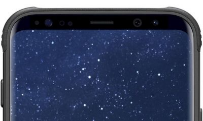 galaxy-s8-active-header