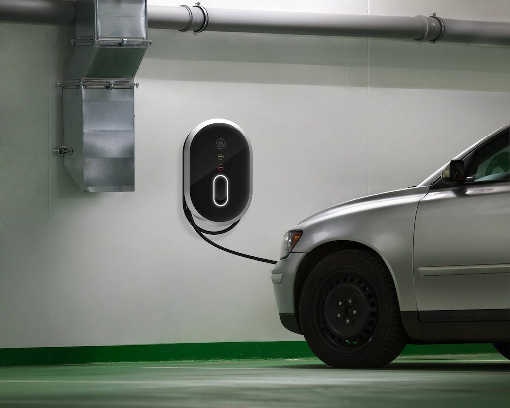 ge-wattstation-electric-car-charging-station_100356552_l