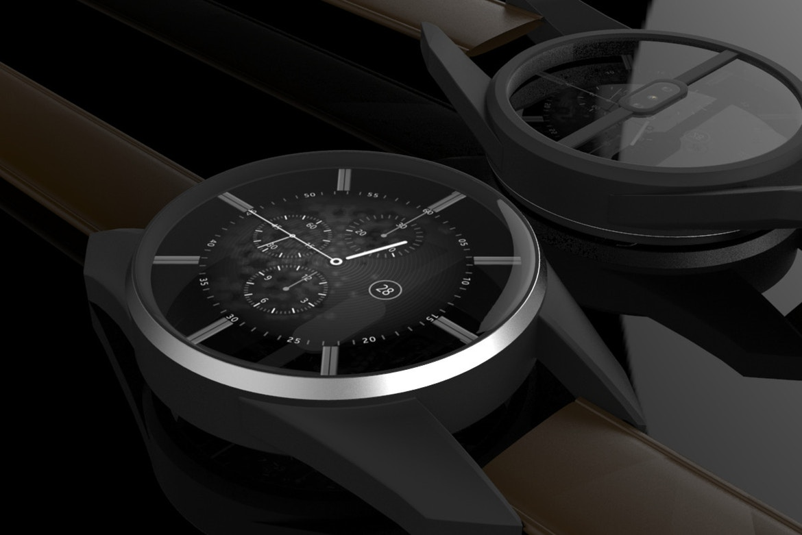 http-%2f%2fhypebeast-com%2fimage%2f2017%2f08%2fsamsung-smartwatch-august