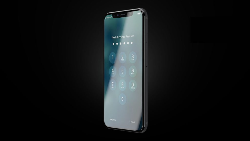 iphone8_touchid