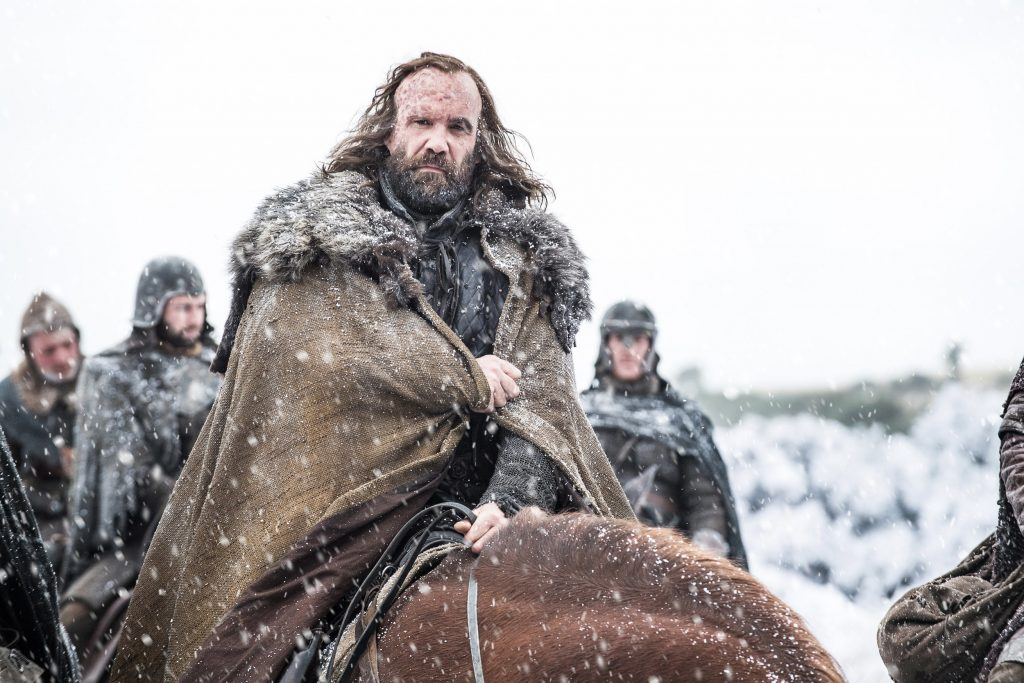 rory-mccann-as-sandor-clegane-in-game-of-thrones-season-7
