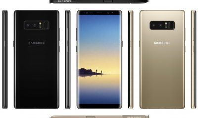 samsung-galaxy-note8