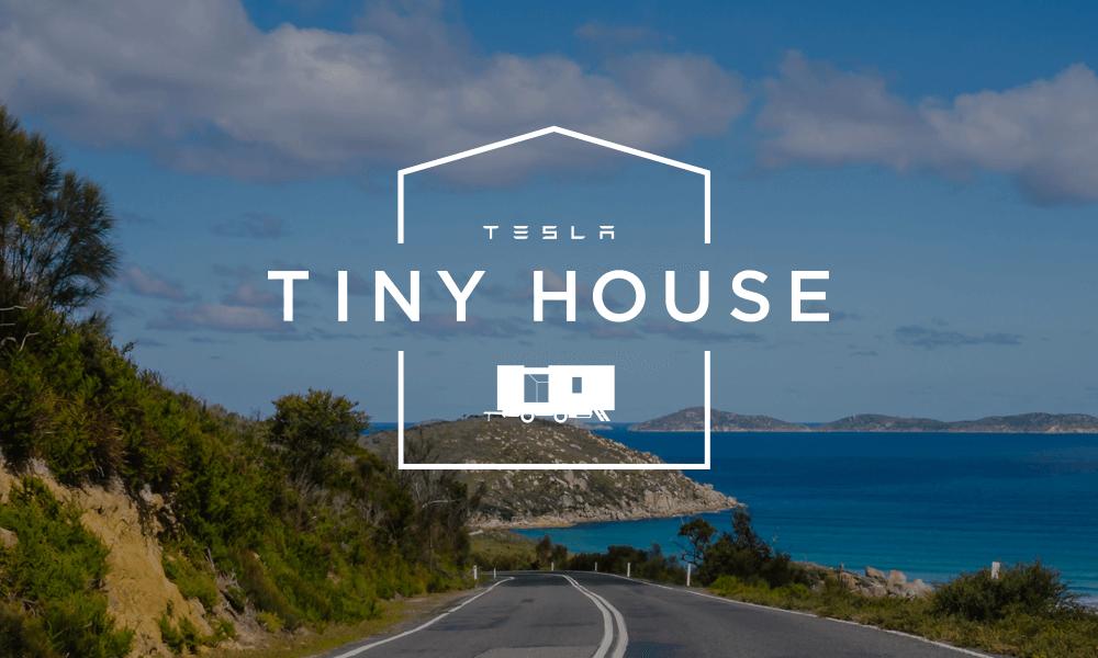 tesla-tiny-house_hero