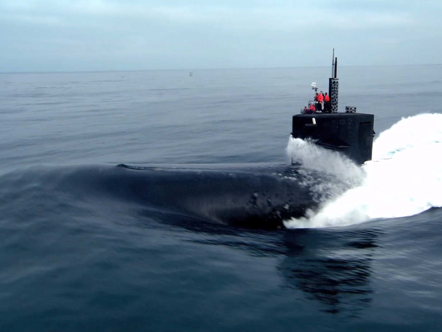 the-us-navy-is-now-3d-printing-submarines