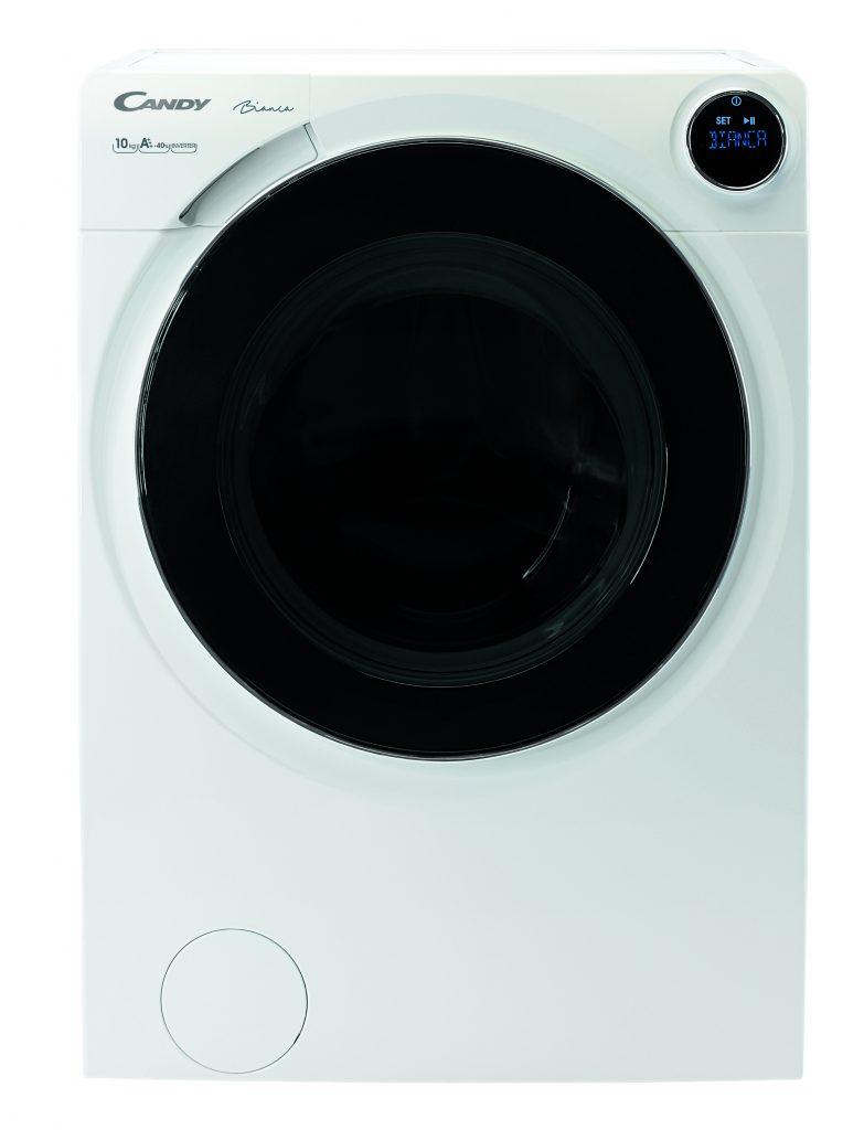 10-bianca-master-model_front-f-59232-l