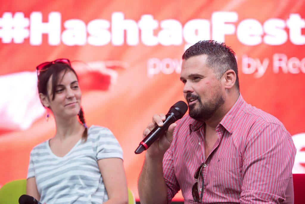 hashtagfestival-1