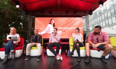 hashtagfestival-5