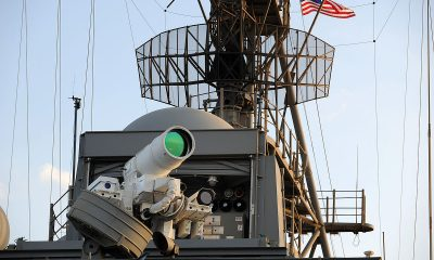 laser_weapon_system_aboard_uss_ponce_afsbi-15_in_november_2014_05