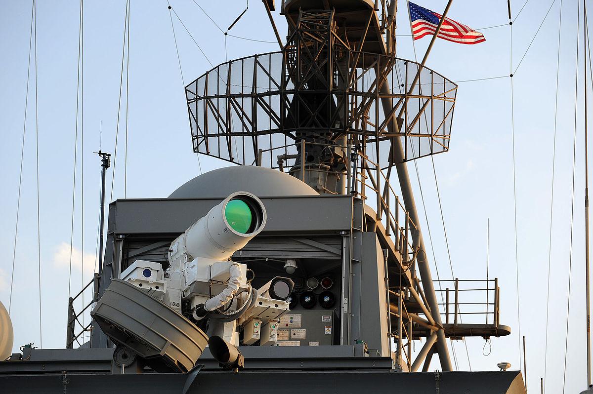 laser_weapon_system_aboard_uss_ponce_afsbi-15_in_november_2014_05