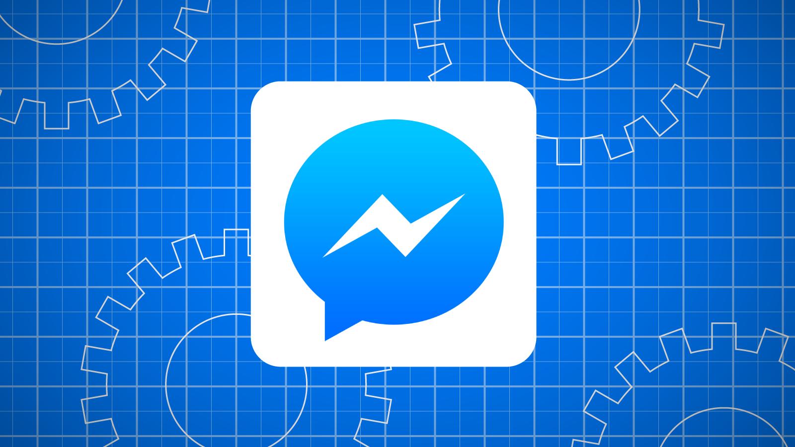 messenger-platform-5