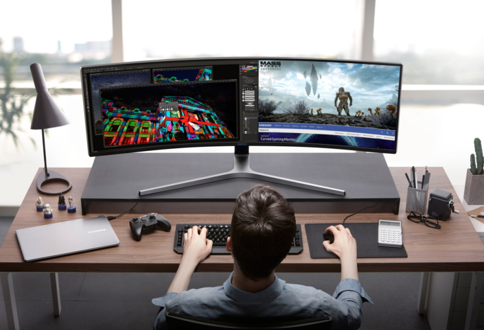 qled-gaming-monitor_1