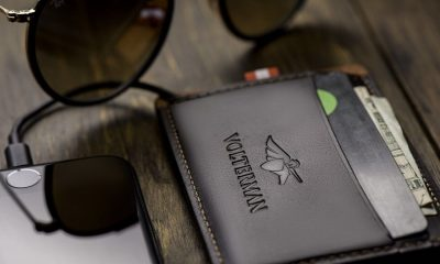 volterman-lightweight-smart-wallet-01