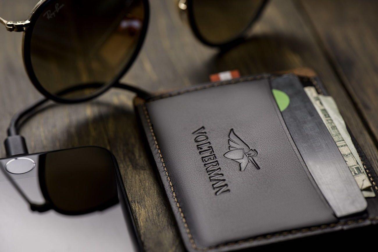 volterman-lightweight-smart-wallet-01