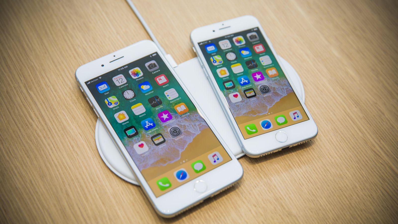 apple-091217-iphone-8-3879