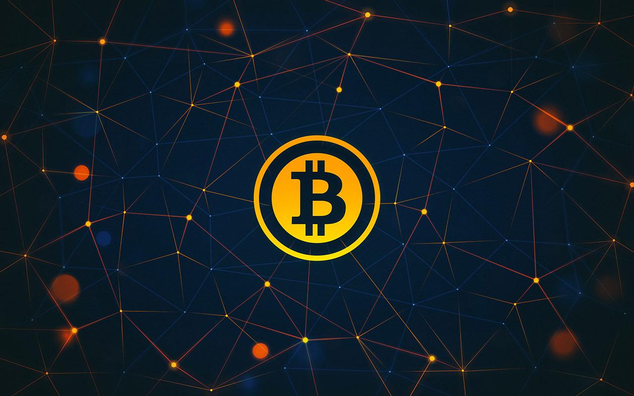 bitcoin-perfecthue