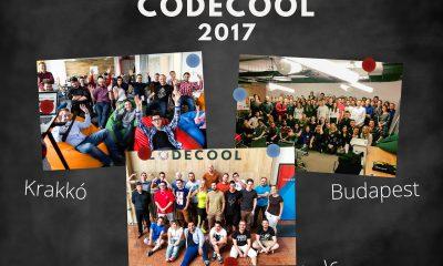 codecool-vegzosok2017