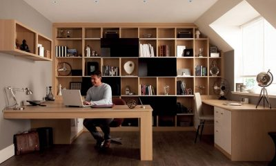 como-oak-home-office-furniture