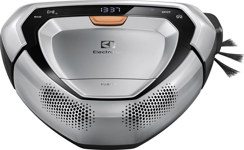 electrolux_robotic_vacuum_cleaner_2