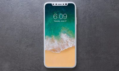 iphone8dummy4-800x500