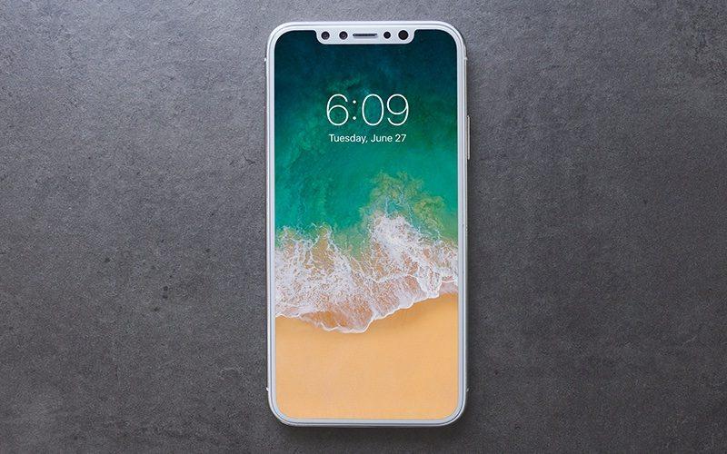 iphone8dummy4-800x500