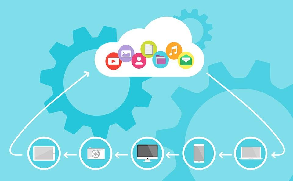 mediatechnologia