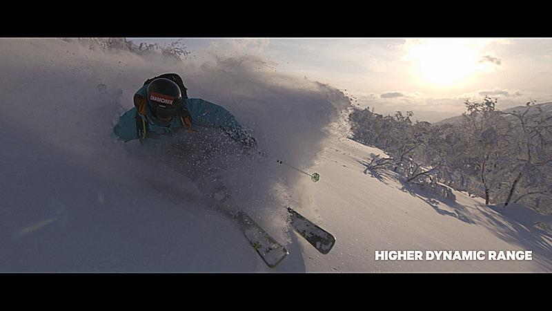 th_800_500_higher-dynamic-range