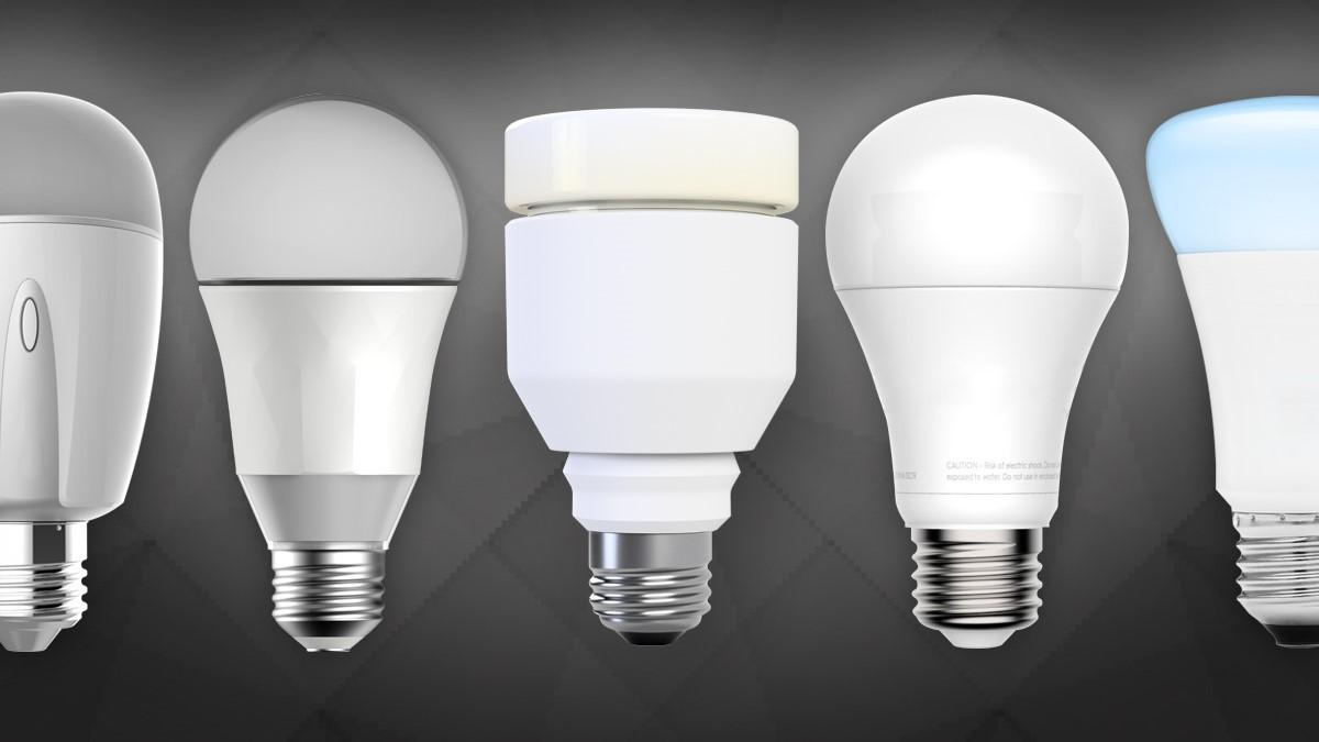 white-smart-led-opening-art-100690420-orig