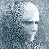 5400a798521bcf1bb18f1b5af0853aae_original