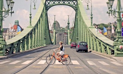 donkey_republic_budapest_bike_rental_image_credits_s_marga_instagram