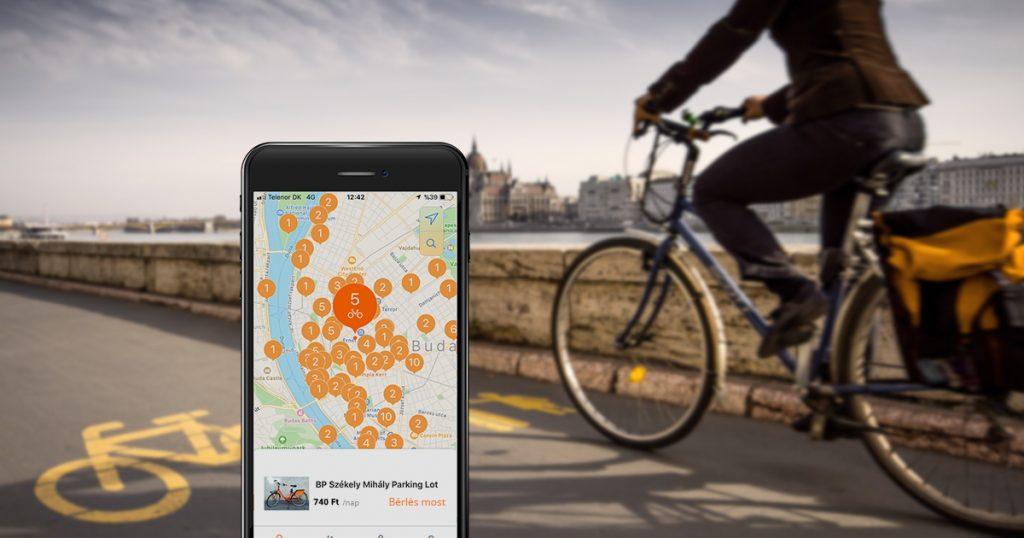 donkey_republic_bike-share_app