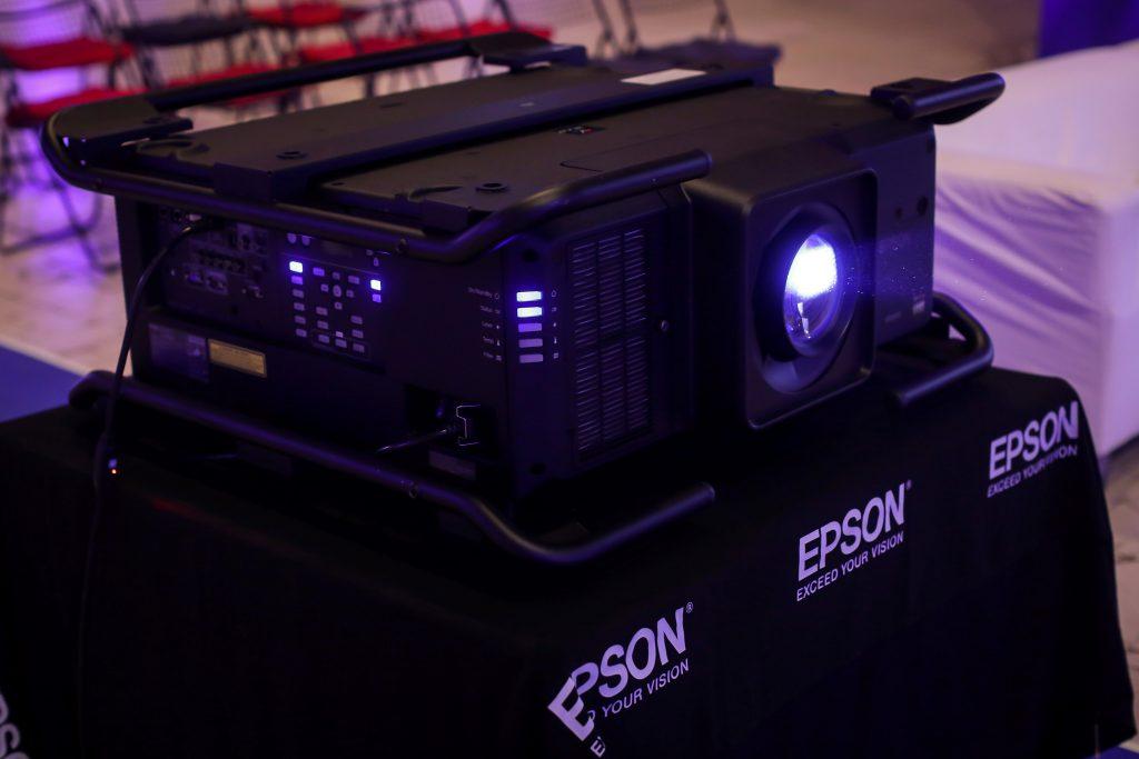epson-2125