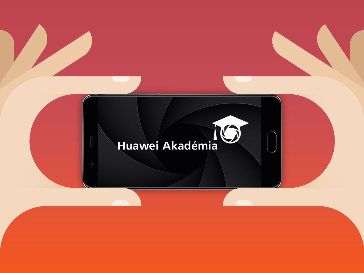 huawei_akamia