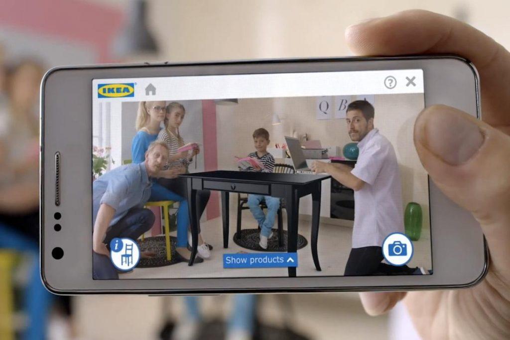 ikea-ar-catalog-app-2014