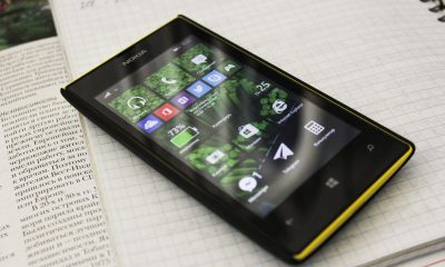 nokia_lumia_520_windows_phone_8-1_ru