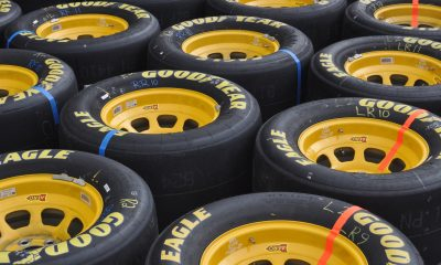 eagle-goodyear-tires