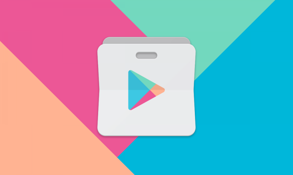 google-might-soon-remove-millions-of-apps-from-the-play-store-512787-2