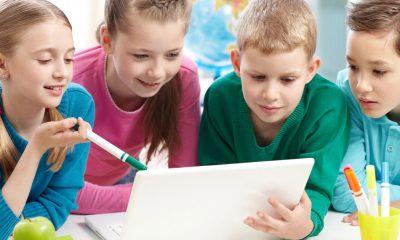 kids-computer-1