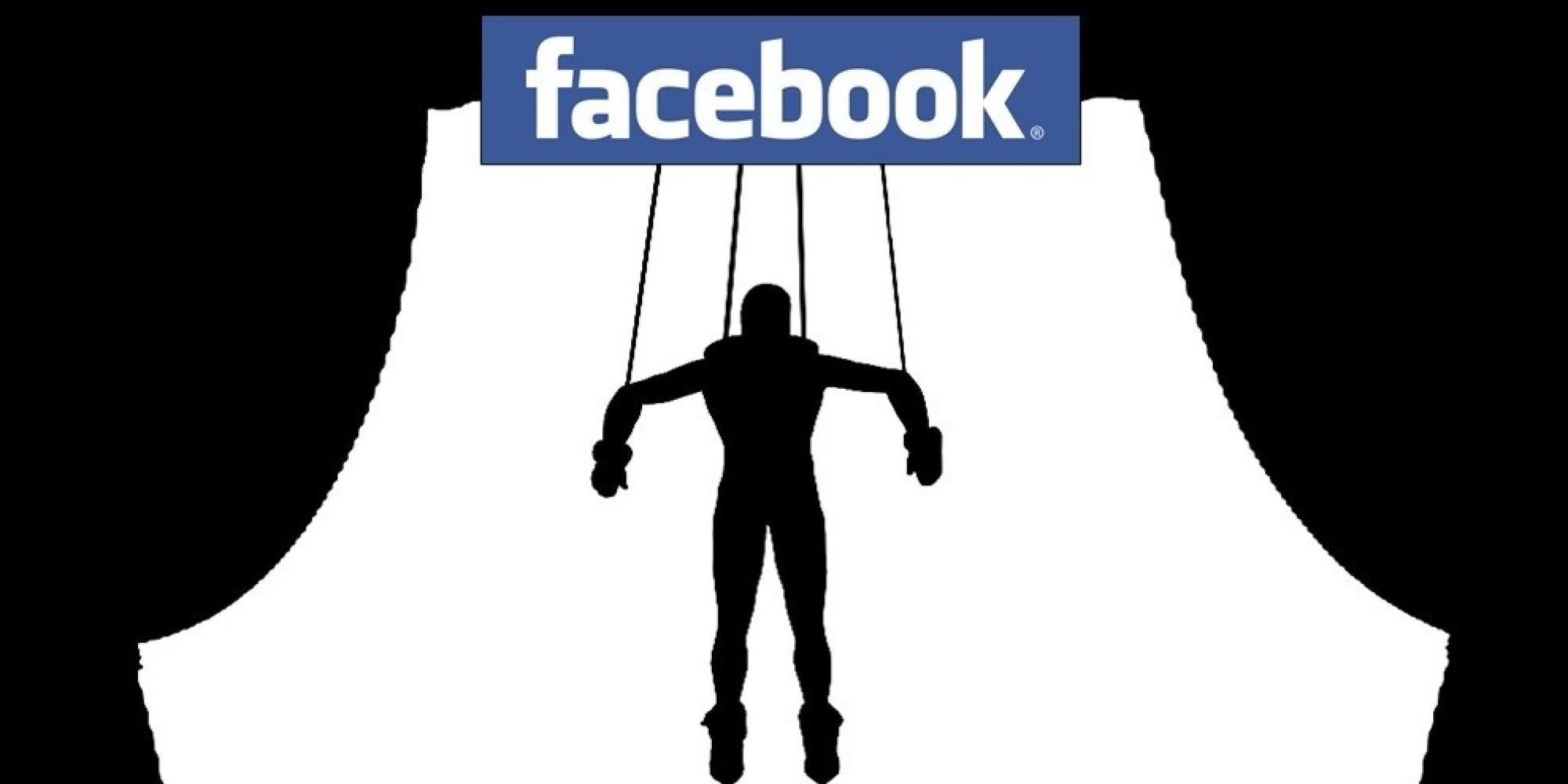 o-solove123-facebook
