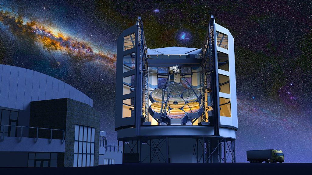 1200px-giant_magellan_telescope_-_artists_concept