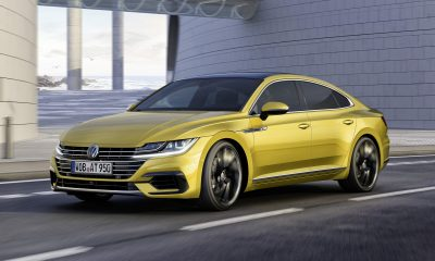 2018-volkswagen-arteon-photos-and-info-news-car-and-driver-photo-676567-s-original
