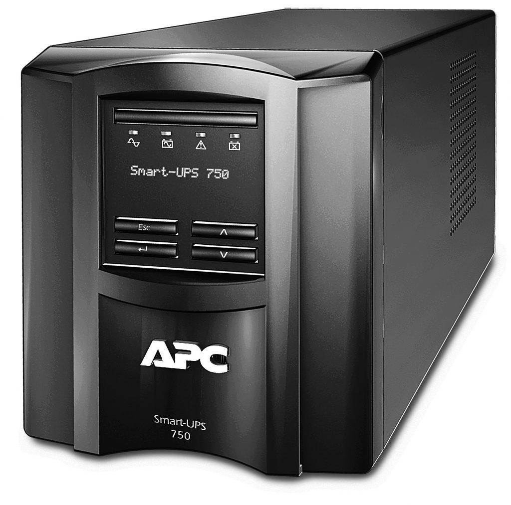 apc_smartconnect_1-jpg