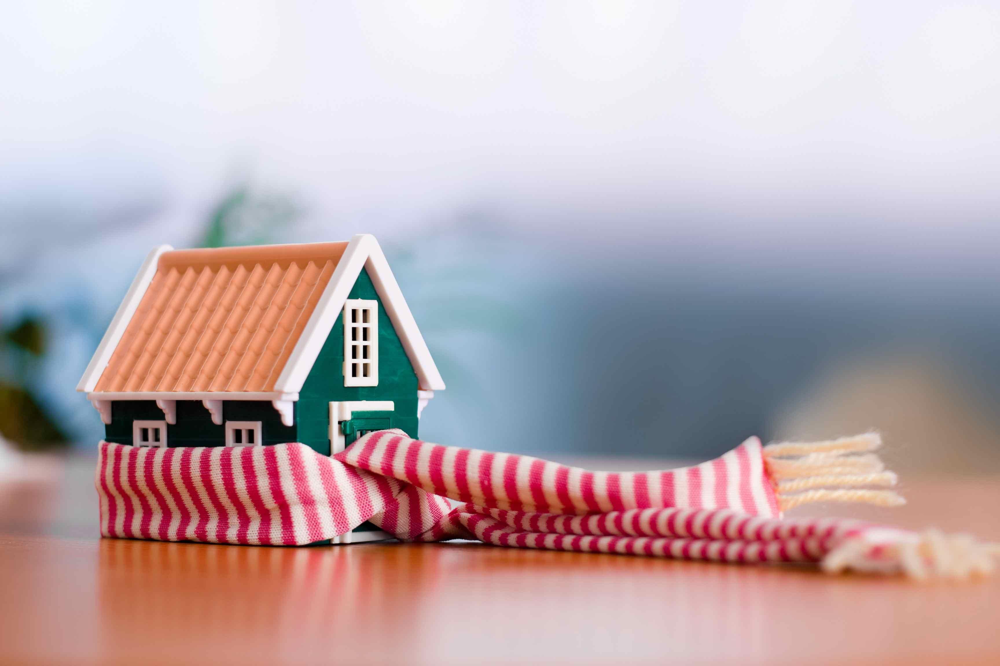 apia_blog_june13_warm_up_rentals