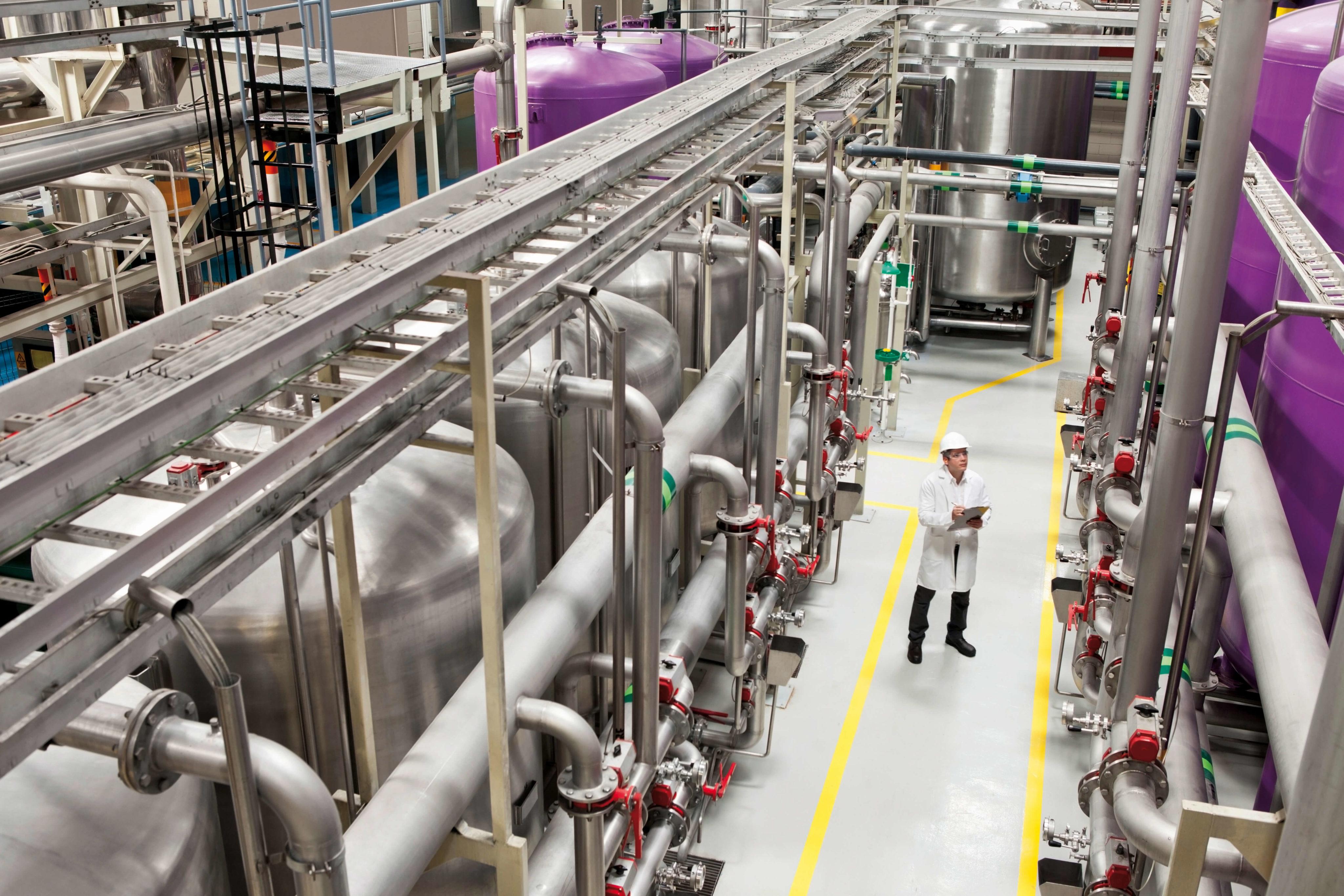 industrialisation-4096x2731