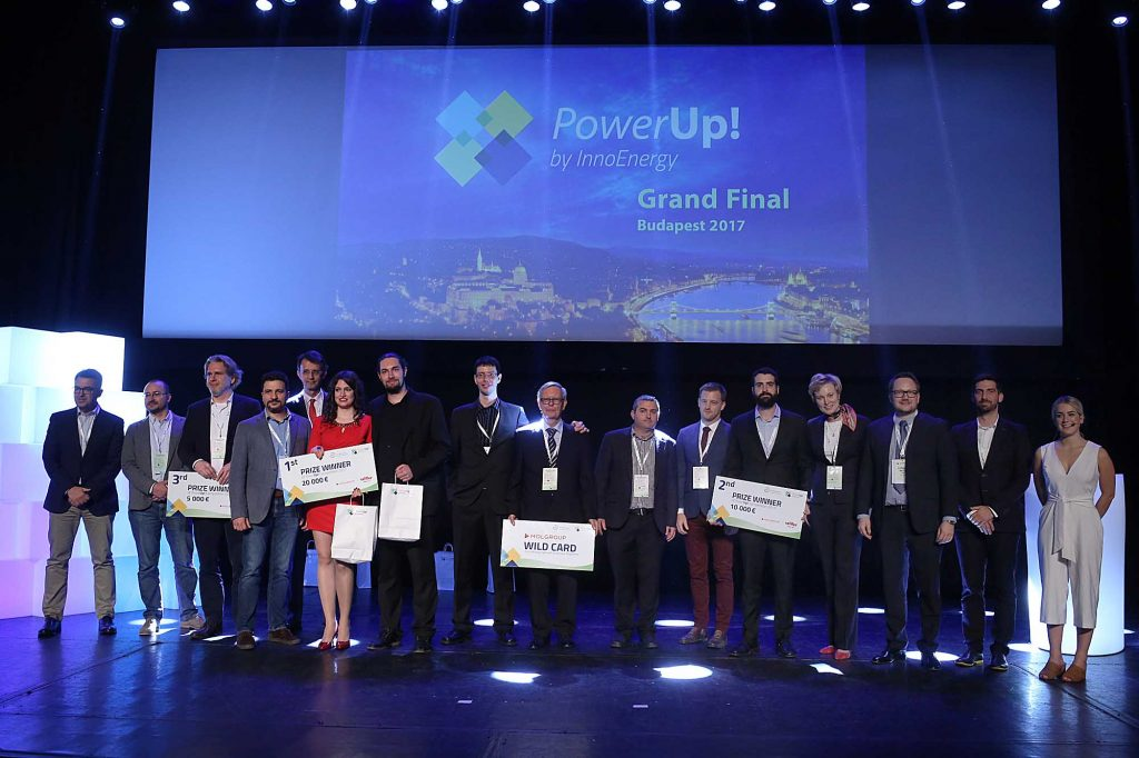 innoenergy_powerup2017_award-ceremony