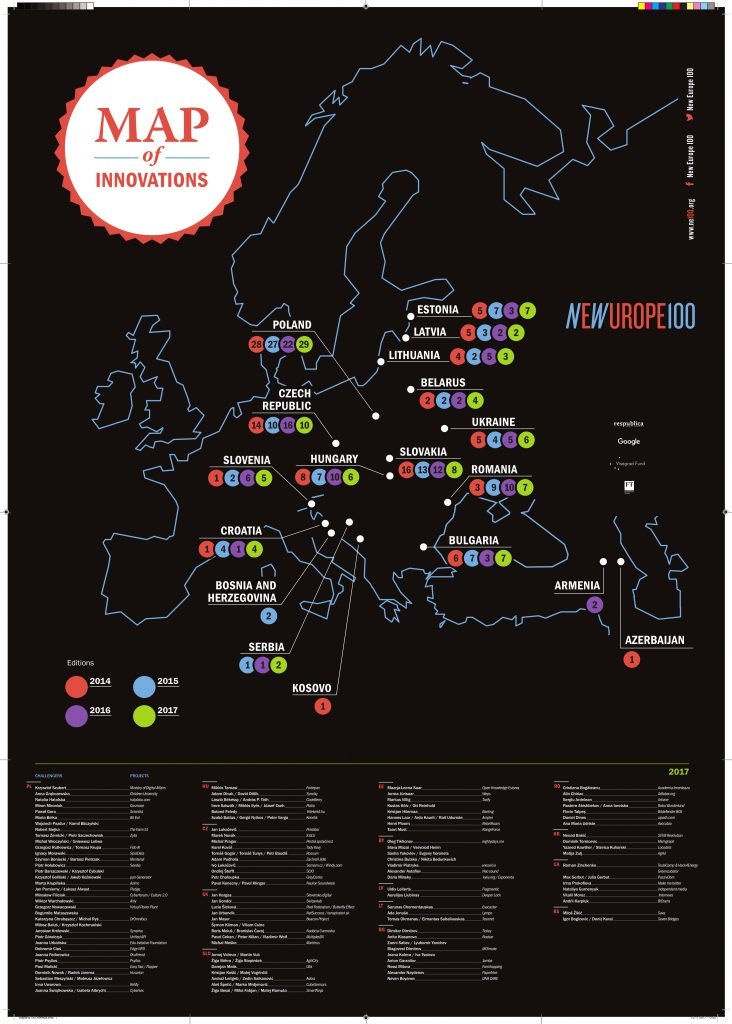 map-of-ne100-1-1