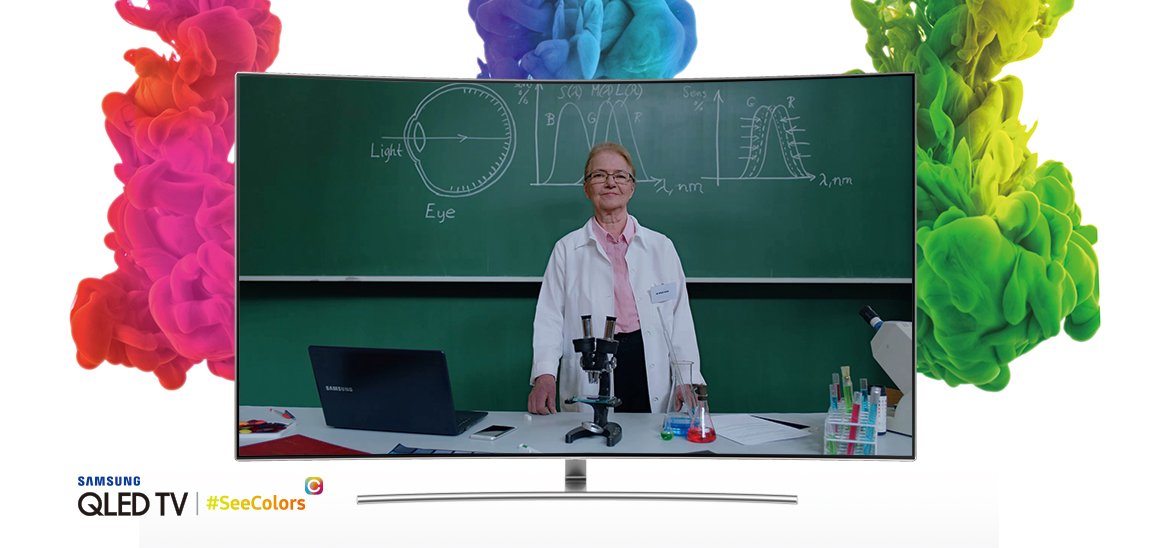 samsung-seecolors-app-for-qled-tv-1