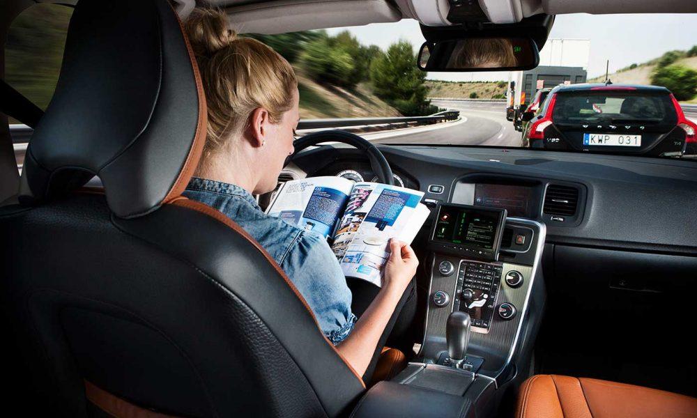 volvo-self-driving-car-1500px